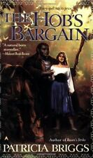 The Hobs Bargain by Patricia Briggs