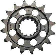 Front For Yamaha 2009 YZF-R6 Renthal Sprocket 13S1