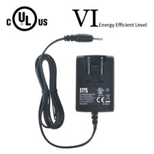Fite ON 2A Power Adapter for Nextbook Premium 7 HD NX007HD8G Tablet Charger PSU