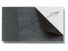 Carta grafite carta copiativa varie dimensioni 50 X 70 cm - 70 X100 cm