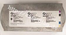 BMW E60 E61 E65 E66 E90 E70 TCU1.5 TCU 1.5 Telefonmodul Bluetooth Reparatur