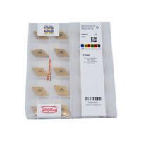 TUNGALOY DNMG150408-TM DNMG432-TM T9125 carbide inserts 10pcs(1box)