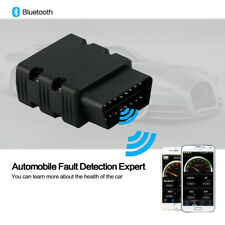 KW902 ELM327 OBD2 OBDII Auto Code Reader Scanner Adapter Car Diagnostic Tool US