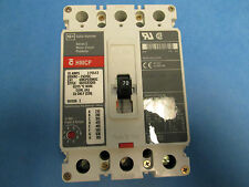 Cutler-Hammer Circuit Breaker HMCP070M2C 70A 600V 3Pole New In Box!!!
