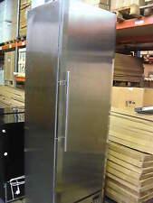 AG Tiefkühlschrank Gefrierschrank Kühltruhe 330 Liter Edelstahl