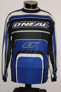 O'Neal de Course Hommes Petit S Motocross / MX Jersey Combiner Envoi Remise