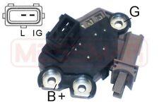ERA Lichtmaschinenregler 216010 für OPEL OMEGA 2.5 DTI BMW 5er Touring E39 3er 3