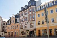 Urlaub in Sachsen 3 Tage / 2 ÜN für 2 P. ! Gutschein Hotel zw Dresden & Chemnitz