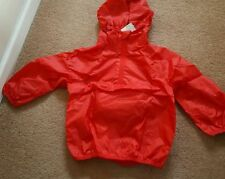 Next Boys' Waterproof Coats, Jackets & Snowsuits (2-16 Years) with Hooded