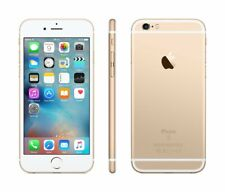 iphone 6s - Original Worldwide Unlock With Full Box Set (4 colors available)