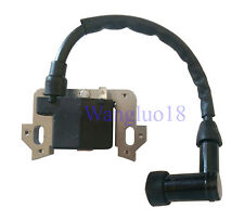 Ignition Coil Module For Honda GC160 GC190 GCV160 GCV190 GS160 # 30500-Z0J-004