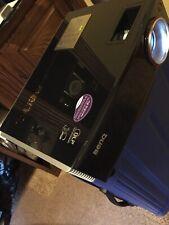 Ben Q projector dlp sp870 5000 lumens
