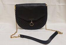 'Jael' Suede & Leather Shoulder Bag LOUISE ET CIE Nordstrom Retail $258