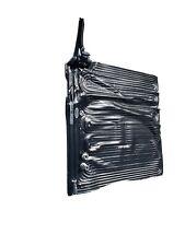 Intex Eco-Friendly Solar Heating Mat for Swimming Pools