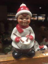 +# A008537_12 Goebel Archiv Hängefigur Jahresfigur 1986 Junge mit Trommel 48-106