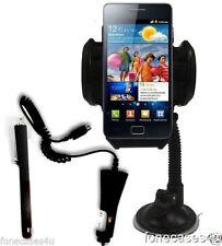 Chargeurs et stations d'accueil iPhone 6 pour téléphone mobile et assistant personnel (PDA) Samsung