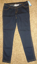 Maternity Jeans Planet Motherhood Womens Pregnant Clothing Sz Large NEW W TAGS