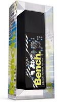 Mens Bench Limited Edition 100Ml Eau De Toilette Aftershave