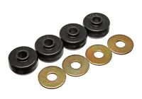 Energy Suspension 3.2123G Leaf Spring Bushing Set
