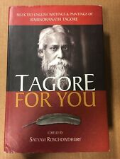 Tagore for You : Selected Writings & Paintings of Rabindranath Tagore (2011)