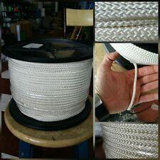 cordage corde public static haute ténacité 6mm x 200 mètres djembe percussion
