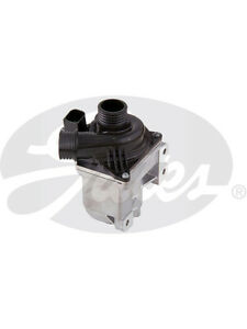 Gates Electric Water Pump FOR BMW X4 F26 (41504E)