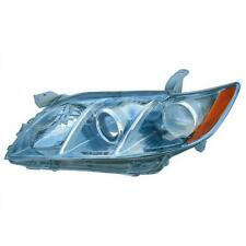 Fits TOYOTA CAMRY HYBRID 2007-2009 Headlight Right Side 81130-33661 Car