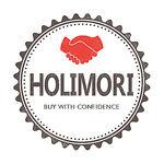 holimori