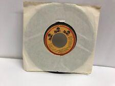 Vintage Dark Horse Records George Harrison