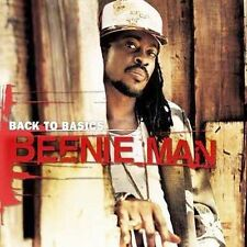 Back to Basics (Clean Version) [us Import] CD (2004)
