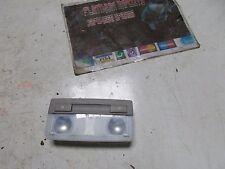 OPEL Astra J mk6 1.7 CDTI 2009+ Luz Interior