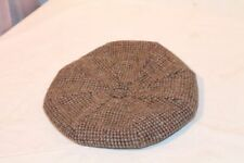 Tweed Original Vintage Hats for Men  dfd7f9b81946
