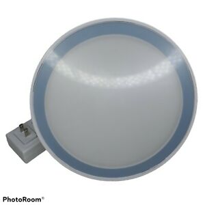 Circadian Optics LMP LAMPU 10,000 Lux Spectrum LED Light Therapy Lamp Shark Tank