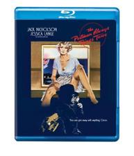 Postman Always Rings Twice 0883929261734 With Jack Nicholson Blu-ray Region a