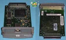 Server di stampa HP jetdirect 620N J7934G, EIO 10/100Mb. offerta