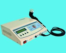 New Electrotherapy Ce Chiropractic For Ultrasound Therapy Rtg