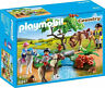 6947 Playmobil Horseback Ride Country Suitable for ages 4 years and up