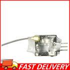 R6DSM 10 Channels Micro RC Receiver SBUS/PPM for Mini FPV Racing Drone