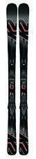 K2 Alpine Skiing Set Ski + Binding/Ikonic 84+ M3 12 TCX Light Quikclik