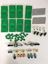 Vintage LEGO Championship Challenge Soccer Set # 3409  Incomplete