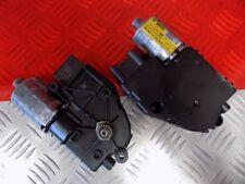 7N0959591B SUNROOF MOTOR SCHIEBEDACH MOTOR VW SEAT SKODA AUDI