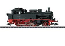 Märklin H0 36746 Locomotive à Vapeur Série 74 Produit Neuf