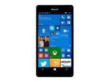 Microsoft Lumia 950 Weiß 5.2-Zoll 32GB Windows Gebraucht