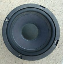 Bose 201 Series III Replacement Woofer 5.5 Inch Speaker Part Only
