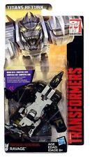 Original (Unopened) Decepticons Transformers & Robot Action Figures