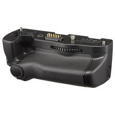 Pentax Ricoh Battery Grip D-BG7 for Pentax KP