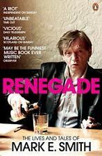 Mark E. Smith - Renegade