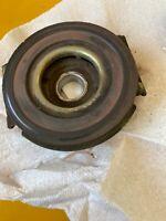 John Deere GY20711 Blade Clutch Lower Half - 14SB 14SC 14SE 14SX 14SZ JE75 JX75