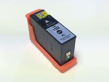 1PK  LEXMARK 150XL  BLACK Ink Cartridge Printer S315 S415 S515 S715 S915