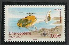 HUBSCHRAUBER/ Frankreich MiNr 4215 A **